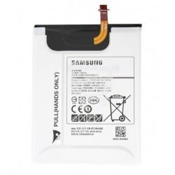 Battery Samsung Galaxy Tab A 2016 7.0 Wi-F (T280/T285) EB-BT280ABE