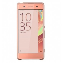 Sony Smart Style Cover SBC26 for Xperia XA