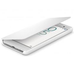 Sony Flip Case SCR54 for Xperia XA