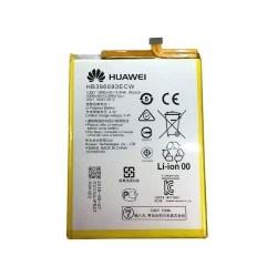 Battery Huawei Mate 8 (HB396693ECW) 4000mAh