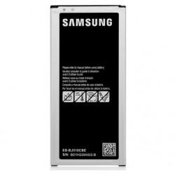 Battery Samsung Galaxy J5 2016 (EB-BJ510CBE) 3100mAh