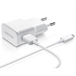 Power Wall Adapter Charger...