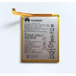 Battery Original Huawei P Smart, P9/Lite/2017, P8 Lite 2017,  P10 Lite (HB366481ECW) Service Pack
