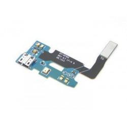 Flex connector charge Samsung Galaxy Note 2 N7100