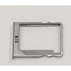 SIM tray BQ Aquaris M5, M4.5, A4.5
