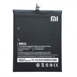 Battery Xiaomi Mi4i (BM33) 3030mAh