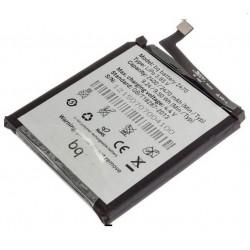 Battery BQ Aquaris M4.5, Aquaris A4.5 (2470mAh). Compatible