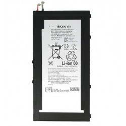 Battery Original Sony Xperia Z3 Compact Tablet (SGP611/612)