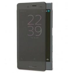 Case Book Pro-2 Roxfit for Sony Xperia X Compact (PRO5168B)