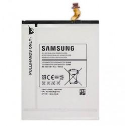 Battery Samsung Galaxy Tab 3 Lite (T111/T110) EB-BT111ABE
