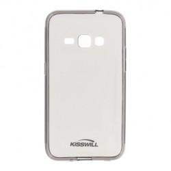 Kisswill TPU Samsung Galaxy J1 2016 (J120)