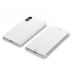 Sony Style Cover SCSF10 for Xperia XZ