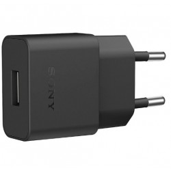 Sony microUSB Travel Charger (UCH20)