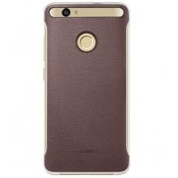 Cover Original Huawei Nova
