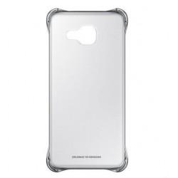 Clear Cover Samsung Galaxy A3 2016 (EF-QA310C)