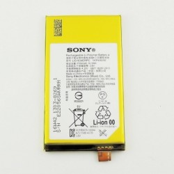 Battery Original Sony Xperia X Compact (F5321). Service Pack