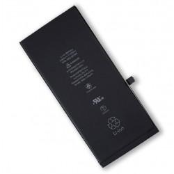 Battery iPhone 7 Plus (2900mAh) APN 616-00249