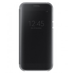 Flip Case Clear View Samsung Galaxy A5 (2017) EF-ZA520C