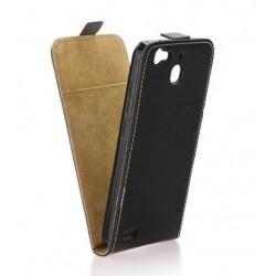 Case Slim Flexi Fresh Huawei P8 Lite Smart