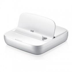 Dock Original Samsung Galaxy S3/S4, Note 2 EDD-D200