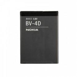 Original Battery Nokia 808 PureView BV-4D