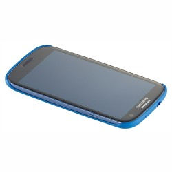 Cover rear Original Samsung Galaxy S3 i9300.