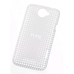 Cover rear Original HTC One X HC C704