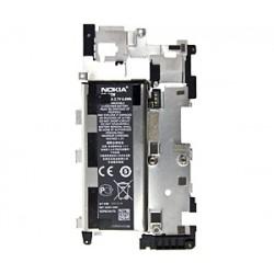 Original Battery Nokia Lumia 900 BP-6EW