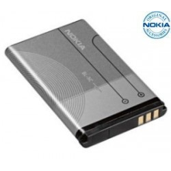 Battery Nokia BL-5C
