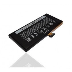 Original Battery HTC One V BK76100