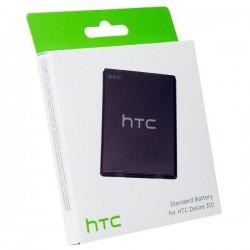 Battery HTC Desire 310 BA S960
