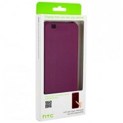 Genuine case HTC Desire Eye HC M160