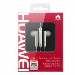 Hands free headset Original Huawei AM110