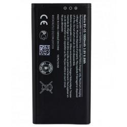 Original Battery Nokia X2...