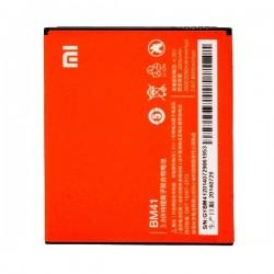 Original Battery Xiaomi Red...