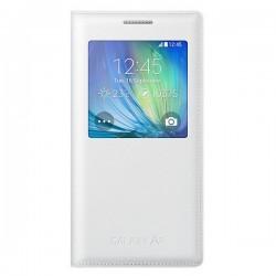 Cover S-View Original Samsung Galaxy A5 EF-CA500B