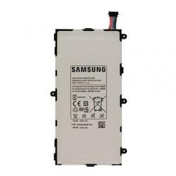 "Original Battery Samsung Galaxy Tab 3 7"" T210/T211 T4000E"