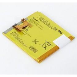 Original Battery Sony Xperia M2 Aqua, M2, E3 D2403/ D2406