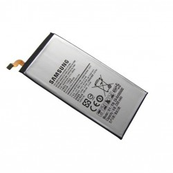 Original Battery Samsung Galaxy A5 EB-BA500 2300mAh