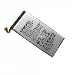 Batterie Samsung Galaxy A3 (EB-BA300ABE) 1900mAh