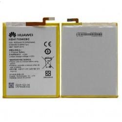 Batterie Huawei Ascend Mate 7 (HB417094EBC)