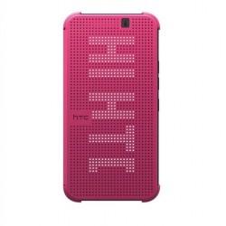Genuine case HTC One M9 HC M231