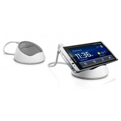 Dock charge activa Sony LiveDock DK10