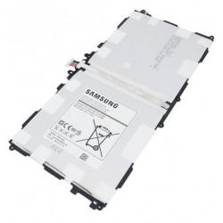 Original Battery Samsung Galaxy Note 10.1 version: 2014 8220mAh T8220E