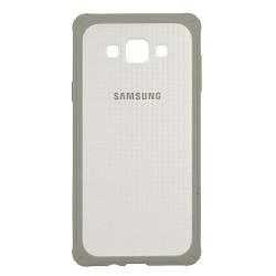 Cover rear Original Samsung Galaxy A7 EF-PA700B