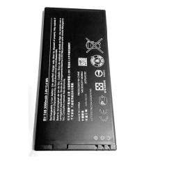 Original Battery Microsoft Lumia 640 XL BV-T4B