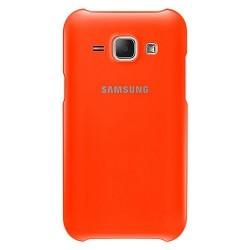 Cover rear Original Samsung Galaxy J1 EF-PJ100B