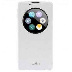 Cover S-View Original LG G4c CCF-600
