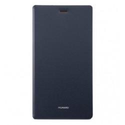 Cover Folio Original Huawei P8 Lite