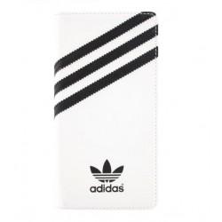 Cover Flip Adidas Sony Xperia Z3+ Z4, E6553 .